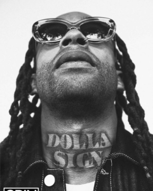 Ty Dolla Sign - Breakin you off Ft. Rich the Kid & 2 Chainz